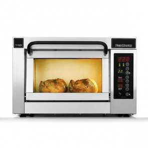 Pizzamaster Countertop pm351ED