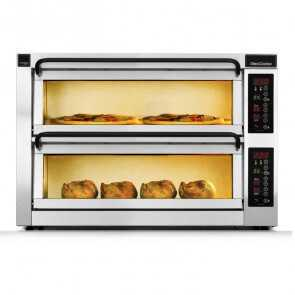 Pizzamaster Countertop PM452ED-DW